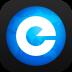 百度天眼app V1.2.0.20423 安卓版