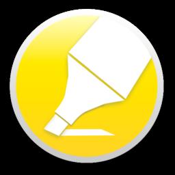 Highlights(pdf文本提取工具) for Mac V1.5.5 官方版 [db:软件版本]