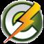 闪电代理验证 V1.6 绿色免费版