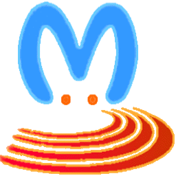 魔风田径运动会管理系统 V3.32 官方版