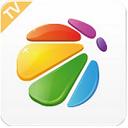 360电视助手 for android V1.2.2.0006 安卓版