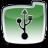 迅软U密 V1.0 绿色免费版