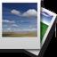 PhotoPad(照片编辑器) V5.21 官方免费版