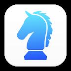 Sleipnir Mobile(神马浏览器) V3.5.3 安卓版