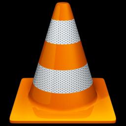 VLC Media Player for Linux V2.2.1 官方版