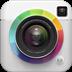 Fxcamera(特效相机) for android V3.5.0 安卓版