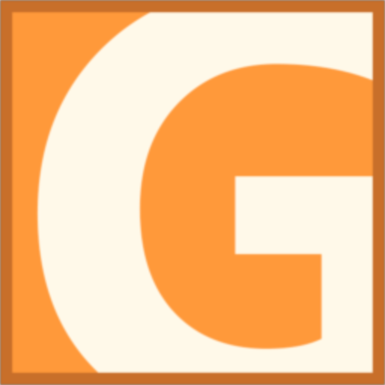 Romeolight GIFmicro(gif文件缩小工具) V1.0 绿色版