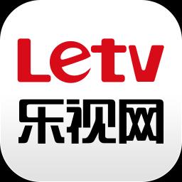 乐视网络电视 V7.3.2.192 官方最新版