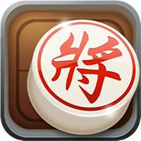 精品中国象棋 for Android V1.03.04 安卓版