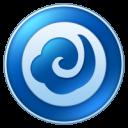 黑云一键重装系统 V3.3.0.0 官方最新版