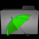 浩杰超级文件加密大师 V7.5 官方最新版