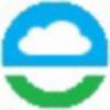 易智豪QQ相册批量下载器 V1.0.15.726 绿色免费版