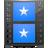 小白封装工具箱 V3.2 绿色免费版