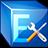 易维帮助台 V4.9.7.1 官方免费版