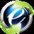 e网通 V3.0.0.78 官方版