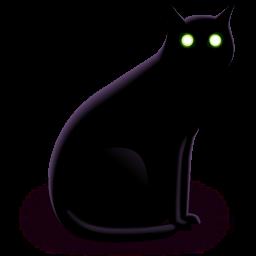 魔兽争霸3属性修改器 V1.0 绿色免费版