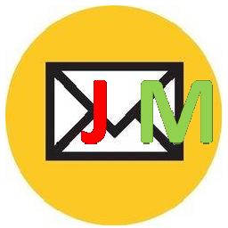 文件加密保管箱 V3.5 官方免费版