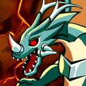 魔界忍者2洞穴版 for android V1.7.1 安卓版