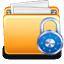 E-钻文件夹加密大师 V6.8 绿色免费版