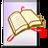 Flip PDF(pdf转exe电子书软件) V4.3.4 官方最新版