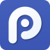 PP助手 for Mac V2.3.5 官方版