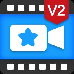 编辑星V2 V3.2.1.0 官方最新版