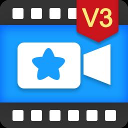 编辑星V3 V1.0.0.6 官方版