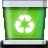 新毒霸电脑清理 V2015.7.14.13686 单文件绿色版
