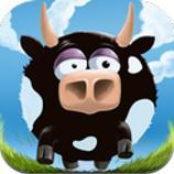 动物大逃亡 for Android V1.9 绿色免费版