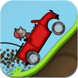 登山赛车无限金币版 V1.15.0 安卓版