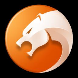猎豹浏览器 for Mac V5.0 官方版