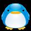 晨风QQ透明皮肤修改器 V4.0 绿色免费版