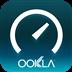 speedtest测速软件 V3.2.10 安卓版