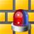超级巡警arp防火墙 V1.0 绿色免费版