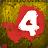 求生之路2五项修改器 V2.1.3.6 绿色免费版