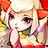 九尾妖狐手游 for Android V1.4.4 安卓版