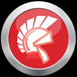 电子图书管理软件 V1.0.1 官方最新版