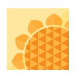 向日葵控制端 for Mac V2.0 beta 官方版 [db:软件版本]