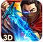 英雄三国手游 for Android V2.0.1 安卓版
