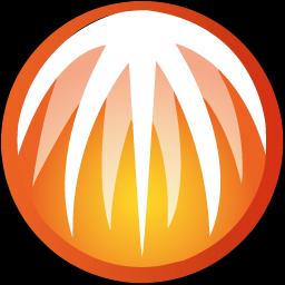 BitComet(比特彗星) 32/64位 V1.71 官方最新版