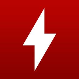 HWMonitor(CPU检测工具) X32 V1.36.0 官方英文版