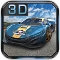 急速3D赛车 V1.1.3 安卓版