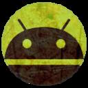 红火website火星文转换器 V1.0 绿色免费版
