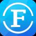 文件全能王 for Android V2.1.0 安卓版