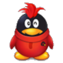 神通安卓QQ名片刷赞软件 V1.7 绿色免费版