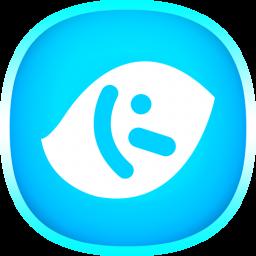 天语刷机工具 V1.2.1 官方免费版