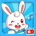 兔小贝电台 for Android V2.0 安卓版