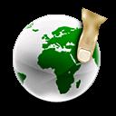 企业大帮手免费建网站工具 V1.1 绿色版