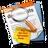 Fast Duplicate File Finder(重复文件查找工具) V4.7.0.1 官方版