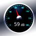 噪音测试 for Android V5.0.68 安卓版